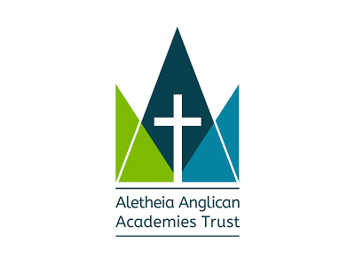 Aletheia Logo