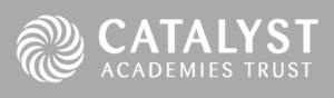 Catalyst Acadamies Trust