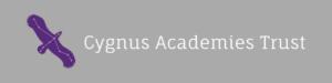Cygnus Academies Trust