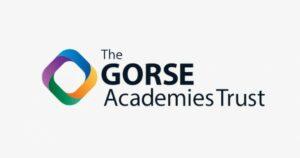 The Gorse Academies Trust