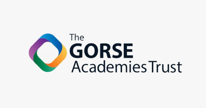 Gorse Multi Academy Trust