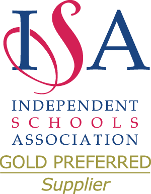 Independent Schools Associations