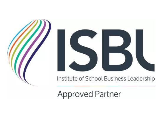 Institute of School Business Leadership