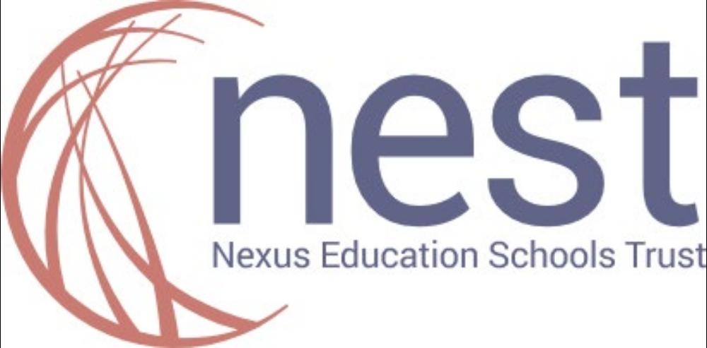 Nexus Education Schools Trust