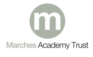 Marches Academy Trust