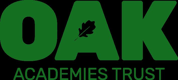 Oak Academies Trust