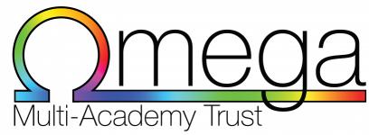 Omega Multi Academy Trust