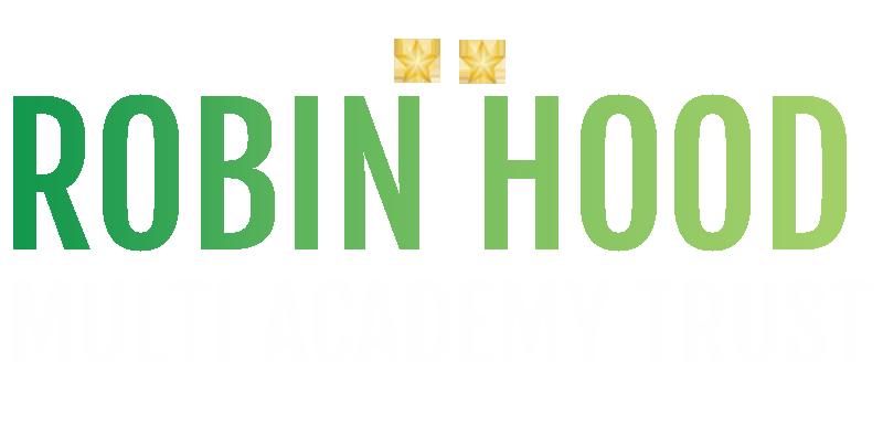 Robin Hood Multi Academy Trust
