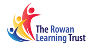 The Rowan Learning Trust