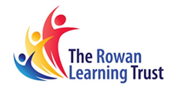 Rowan Learning Trust