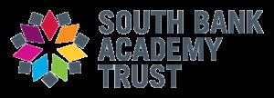 South Bank Academy Trust