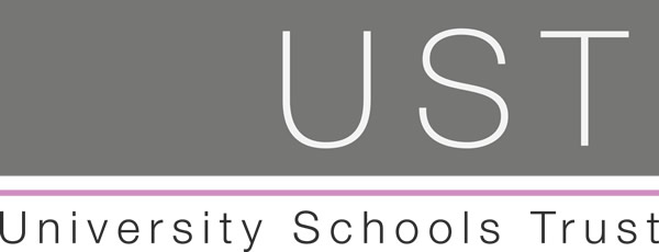 University Schools Trust logo